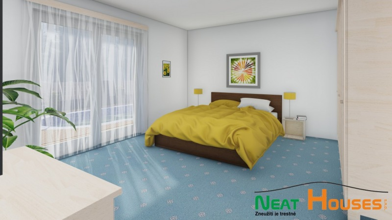 NeatHouses - NH 48